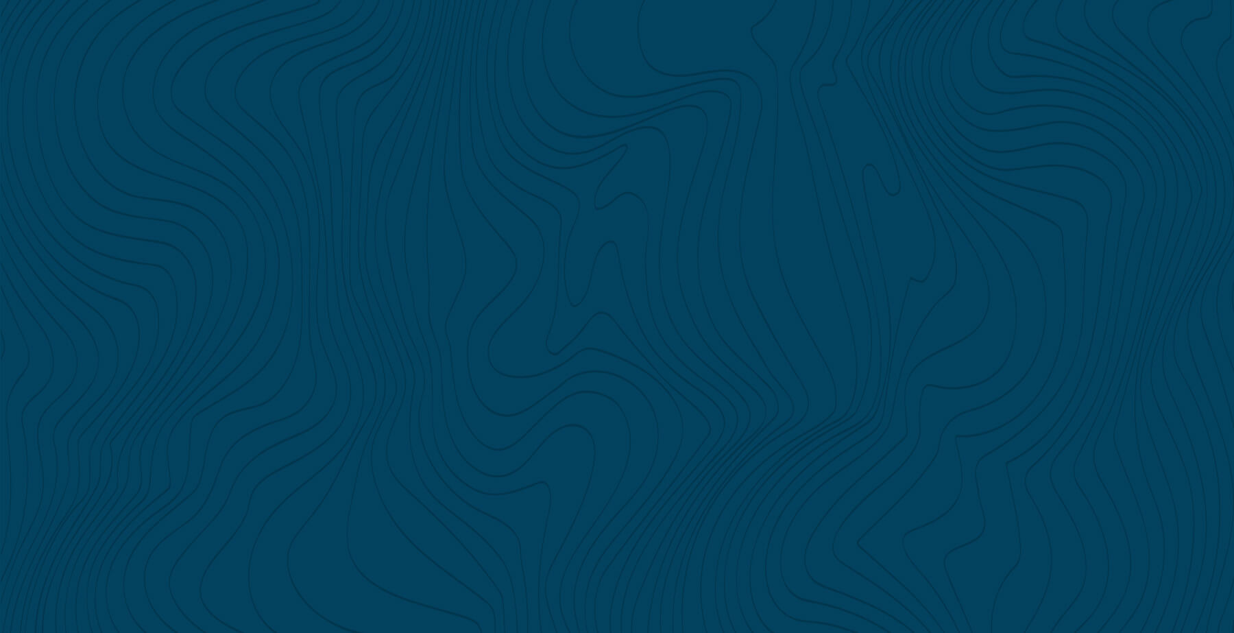 Fond bleu avec des lignes