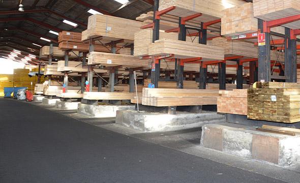 achats-logistique-uab-cooperative-bois-vendee-charente