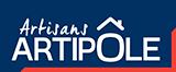 logo-artisans-artipole
